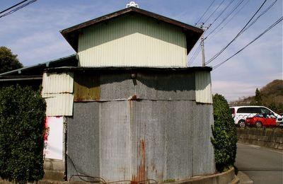 トタン小屋4.jpg