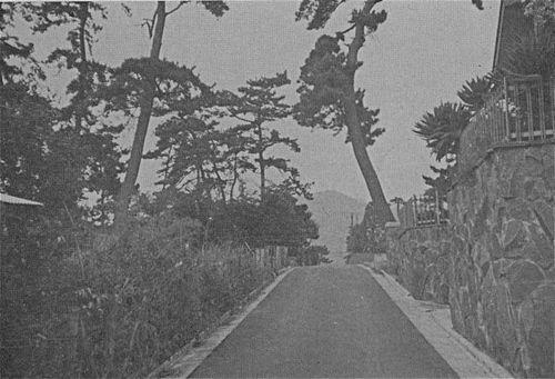 大磯の地名写真(上)_0013.jpg