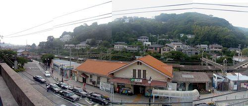 大磯駅全体画像06.7.jpg