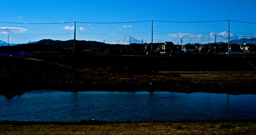 富士2016.jpg