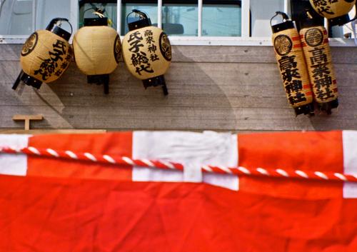 御舟祭り11.jpg