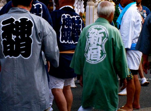 御舟祭り12.jpg