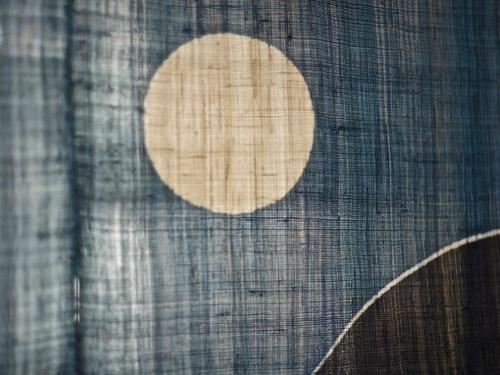 月と山.jpg