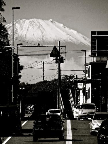 登り富士.jpg