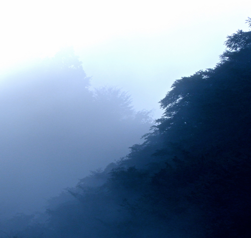 箱根17.jpg