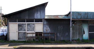 トタン小屋3.jpg