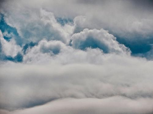 昼雲.jpg