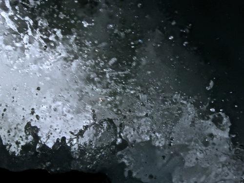 水11.jpg