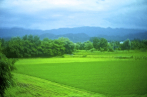 田園.jpg