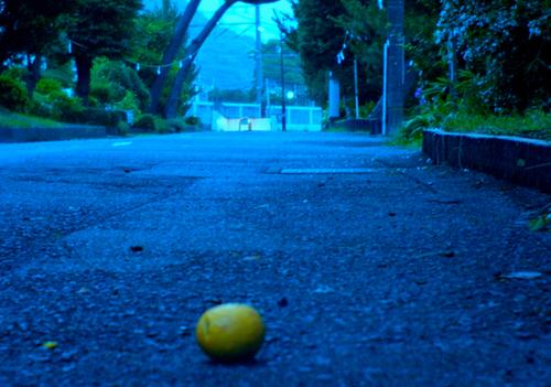 神の道.jpg