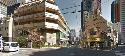 神田須田町.jpg