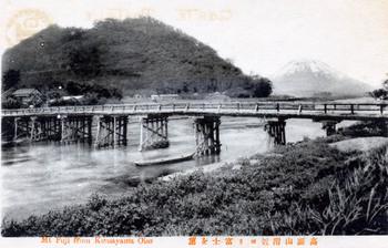 花水木橋.jpg
