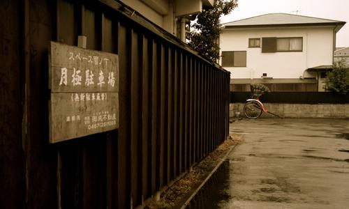 鎌倉へ05.jpg